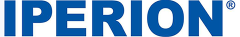 logo iperion life sciences
